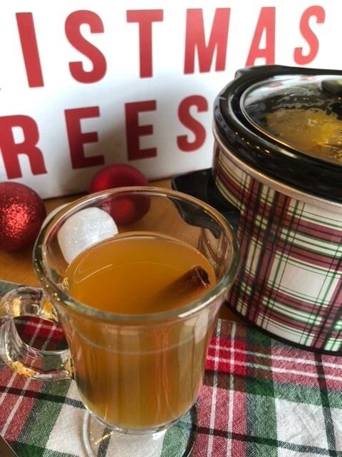 Missouri Girl Holiday Wassil. The perfect drink for any holiday celebration. Apple juice, pineapple juice, orange juice, and cranberry juice all blend together with fall spices to create a warm and cozy drink. Missouri Girl blog